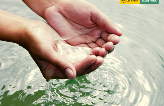 A Newborn Baby Will Die Somewhere Before You're Done Reading This Article, Reason? Water Crisis