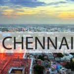 top 10 places to buy a home in chennai