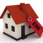 buy-flats-in-chennai-with-emi-free-homes