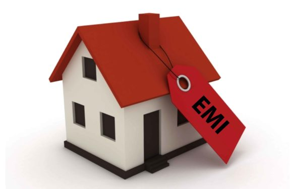 Tips For Managing Home Loan EMIs