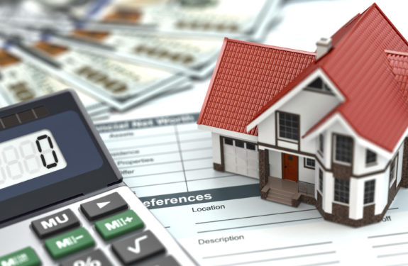 What is Bothering the First-Time Home Buyers
