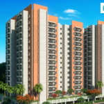 Luxury apartments in chennai