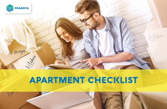 Buy Luxury flats & Apartments in Chennai With the Best Ideas