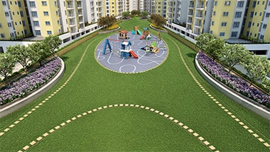 2 bhk apartment for sale in chennai